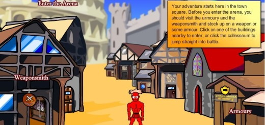 swords and sandals 3 full version free play hacked